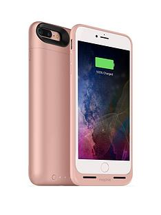 mophie-juice-pack-air-iphone-7-plus-rose-gold