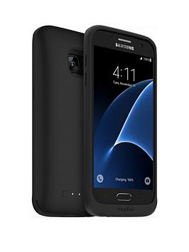 mophie-juice-pack-for-samsung-galaxy-s7-black