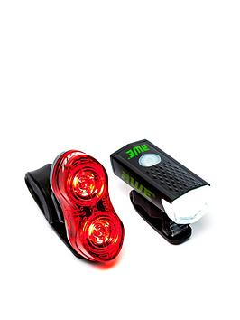 awe-awebright-usb-rechargeable-bicycle-light-set-340-lumens