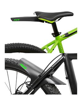 awe-foldable-universal-mudguard-set
