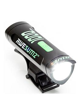 awe-awe1000-usb-rechargeable-bicycle-front-light-1000-lumens