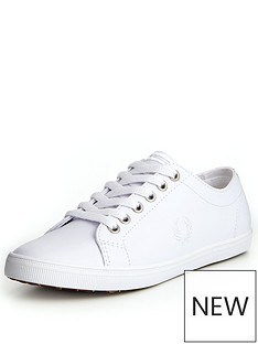 fred-perry-kingston-leather-trainer-whitenbsp