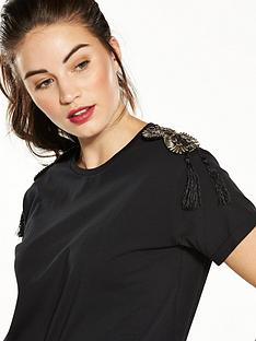 v-by-very-embellished-shoulder-tshirt