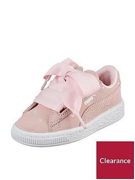 puma-puma-suede-heart-valentine-infant-trainer