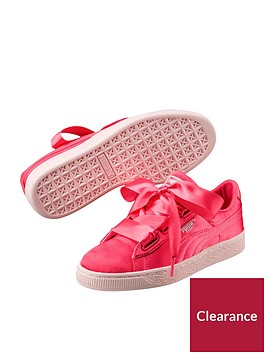 puma-basket-heart-tween-junior-trainer