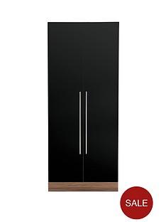 consort-palermo-ready-assembled-2-door-wardrobe