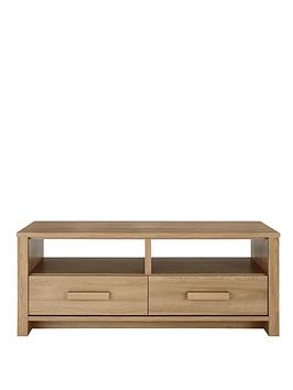 consort-tuscany-ready-assembled-tv-unit-fits-up-to-50-inch-tv