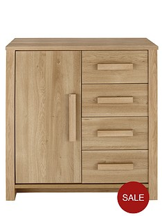 consort-tuscany-ready-assembled-highboard