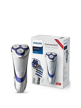 philips-star-wars-special-edition-r2-d2-menrsquos-electric-shaver
