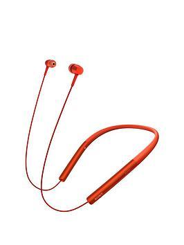 sony-mdr-ex750bt-bluetoothnbspwireless-high-resolution-in-ear-headphones-red