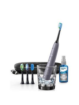 philips-sonicare-diamondclean-smart-electric-toothbrush-cashmere-grey-edition-hx992444