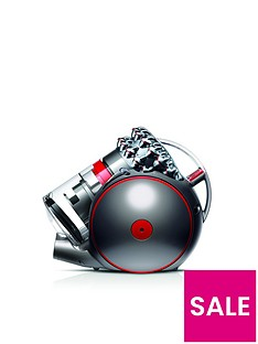 dyson-big-ball-cinetic-animal-2
