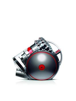 Dyson Big Ball Cinetic Animal 2
