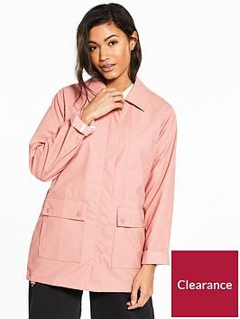 reebok-classics-coach-jacket-pinknbsp