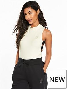 reebok-classics-bodysuit-whitenbsp