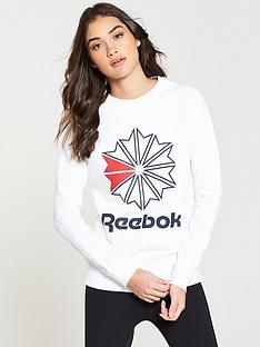 reebok-classics-starcrest-crew-white