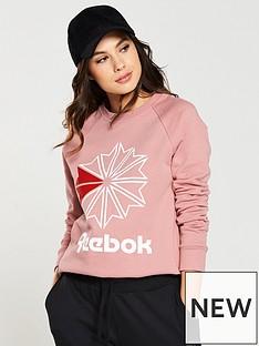 reebok-classics-starcrest-crew-pinknbsp