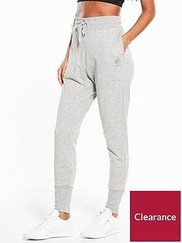 reebok-classics-fleece-pant-medium-grey-heathernbsp