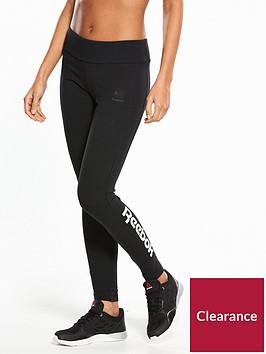 reebok-classics-logo-legging-blacknbsp