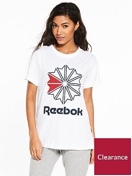 reebok-classics-logo-tee-whitenbsp