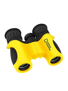 national-geographic-national-geographic-6x21-children039s-binoculars