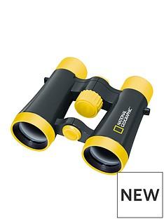 national-geographic-national-geographic-4x30-children039s-binoculars