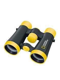 national-geographic-national-geographic-4x30-childrens-binoculars