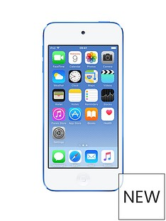 apple-ipod-touchnbsp128gbnbsp--blue