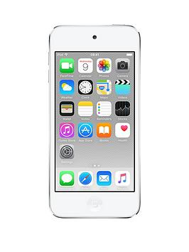 apple-ipod-touch-128gbnbsp--silver