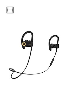 beats-by-dr-dre-powerbeats-3-wireless-earphones-trophy-gold