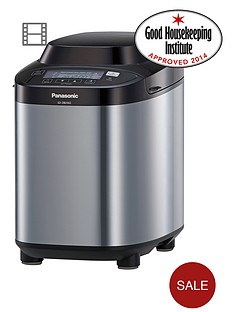 panasonic-sd-zb2502bxc-breadmaker-with-25-bread-dough-modes