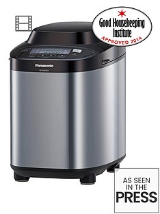 panasonic-sd-zb2502bxc-breadmaker