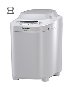 panasonic-sd-2501wxc-breadmaker--white