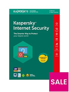 kaspersky-kaspersky-internet-security-2018-1-device-1-year