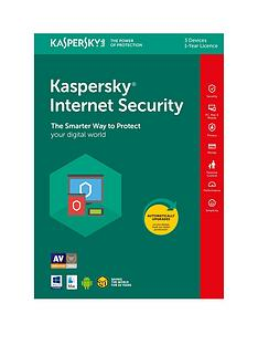 kaspersky-kaspersky-internet-security-2018-3-devices-1-year
