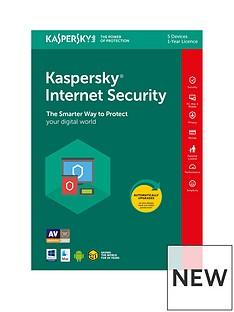 kaspersky-kaspersky-internet-security-2018-5-devices-1-year