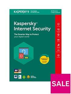 kaspersky-kaspersky-internet-security-2018-10-devices-1-year