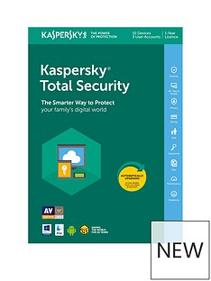 kaspersky-kaspersky-total-security-2018-10-devices-1-year