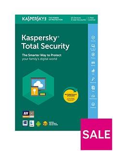 kaspersky-kaspersky-total-security-2018-10-devices-1-year