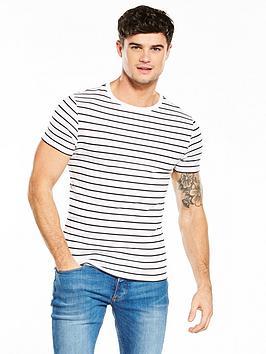 river-island-ss-muscle-stripe-tshirt