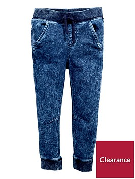 mini-v-by-very-knitted-jog-jean