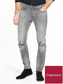 river-island-snowbirds-grey-rips-skinny-jeans