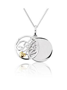 keepsafe-keepsafe-personalised-sterling-silver-it039s-a-girlboy-pendant