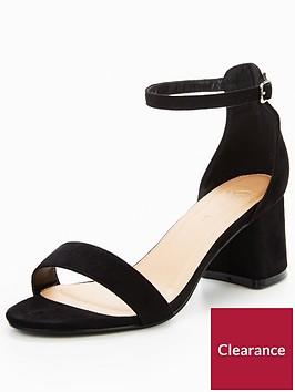 v-by-very-emeli-wide-fit-block-heel-sandal-black