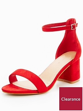 v-by-very-emeli-wide-fit-block-heel-sandal-red