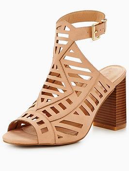 v-by-very-krystal-wide-fit-laser-cut-heeled-sandal-nude