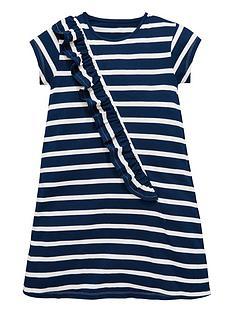 v-by-very-jersey-frill-dress