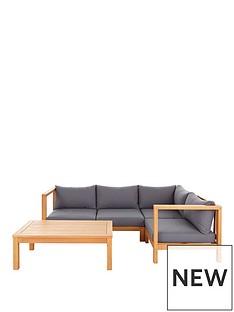 borneo-corner-sofa-set