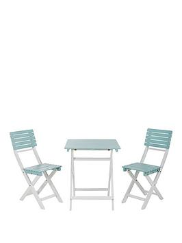 antigua-painted-wood-3-piece-bistro-set