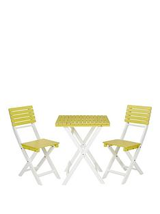 antigua-painted-wood-bistro-set